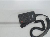 Пульт управления пневматической подвеской DAF XF 105 5869415 #1