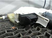 4F0839462B Стеклоподъемник электрический Audi A6 (C6) 2005-2011 4692707 #3