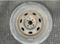 Диск колесный Proton Wira 5870156 #1