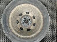 Диск колесный Proton Wira 5870156 #2