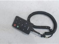 Пульт управления пневматической подвеской Man TGM 5871291 #1