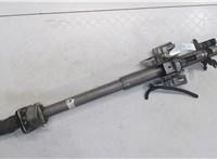1447141 Колонка рулевая Ford Ranger 1998-2006 5875420 #1