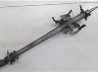 1447141 Колонка рулевая Ford Ranger 1998-2006 5875420 #2