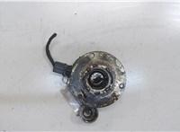 Двигатель регулировки фаз газораспределения, valvetronic Mercedes E W210 1995-2002 5876270 #1