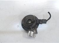 Двигатель регулировки фаз газораспределения, valvetronic Mercedes E W210 1995-2002 5876270 #2