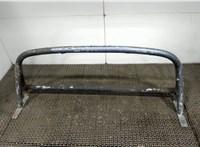 Защита бампера (кенгурятник) Mazda В 1997-2006 5877176 #1