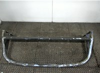 Защита бампера (кенгурятник) Mazda В 1997-2006 5877176 #2