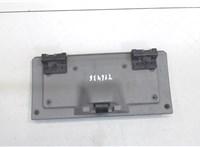 Крышка инструментального ящика Renault T 2013- 5879007 #2