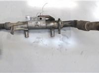 14735EC00C Охладитель отработанных газов Nissan Navara 2005-2015 5882417 #1