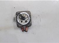 Охладитель масляный Audi A3 (8L1) 1996-2003 5882533 #1