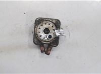 Охладитель масляный Audi A3 (8L1) 1996-2003 5882533 #2