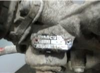 4757101290 Распределитель тормозной силы Volvo FM 1998-2001 5882793 #3