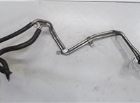 A6420700532 Трубка обратки форсунок Mercedes R W251 2005- 5882916 #2