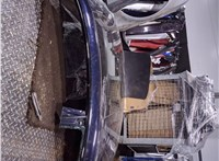 41317120055 Крыша кузова BMW 6 E63 2004-2007 5884739 #4