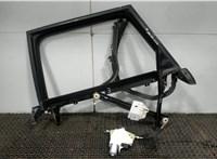 4F0839461 Стеклоподъемник электрический Audi A6 (C6) 2005-2011 4686246 #1