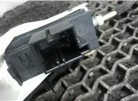 4F0839461 Стеклоподъемник электрический Audi A6 (C6) 2005-2011 4686246 #3