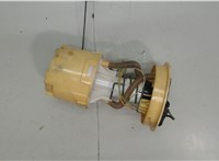 1447513 Датчик уровня топлива Ford Focus 2 2008-2011 5890327 #1