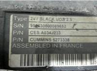 5273338 / 1409391 Насос AdBlue, модуль DAF LF 45 2001- 5893908 #3