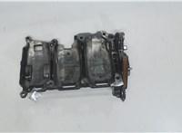 Балансировочный вал Audi A2 5894520 #1