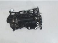 Балансировочный вал Audi A2 5894520 #2