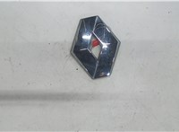 8200052586 Эмблема Renault Espace 4 2002- 4289426 #1