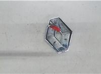 8200052586 Эмблема Renault Espace 4 2002- 4289426 #2