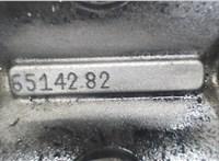 68000900AA Балансировочный вал Chrysler Voyager 2001-2007 5902760 #2
