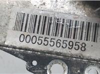 Охладитель масляный Opel Insignia 2008-2013 5903194 #2