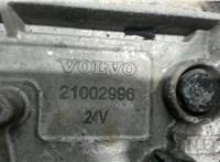 0444022004 Насос AdBlue, модуль Dennis Eagle 5903439 #3