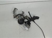 Распределитель впрыска (инжектор) Audi 80 (B3) 1986-1991 5905469 #2