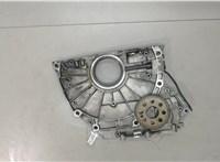 Плита переходная крепления КПП BMW 1 F20-F21 2011-2015 5908624 #1