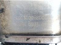Охладитель масляный Great Wall Wingle 2011- 5908919 #3