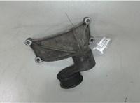 Механизм натяжения ремня, цепи Audi A6 (C6) 2005-2011 5908963 #1