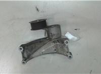 Механизм натяжения ремня, цепи Audi A6 (C6) 2005-2011 5908963 #2