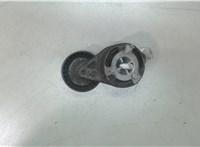 Механизм натяжения ремня, цепи Audi A6 (C6) 2005-2011 5908983 #2