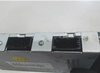 4E0035563 Блок управления (ЭБУ) Audi A6 (C6) 2005-2011 5916604 #3