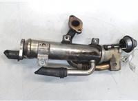 Охладитель отработанных газов Audi A6 (C6) 2005-2011 5916650 #2