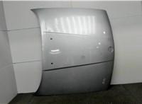 Форсунка омывателя стекла BMW 5 E34 1988-1995 10305739 #1