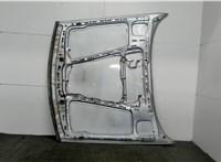 Форсунка омывателя стекла BMW 5 E34 1988-1995 10305739 #8