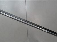 4F0853766B Пластик кузовной Audi A6 (C6) 2005-2011 5922335 #3