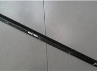 4F0853766B Пластик кузовной Audi A6 (C6) 2005-2011 5922335 #4
