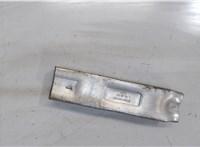 4F0807134 Кронштейн (лапа крепления) Audi A6 (C6) 2005-2011 5924098 #1