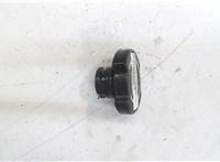 Пробка маслозаливная Ford Mondeo 3 2000-2007 5927739 #2