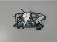 Переключатель отопителя (печки) Proton Wira 5929517 #1