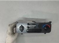 Переключатель отопителя (печки) Proton Wira 5929517 #2