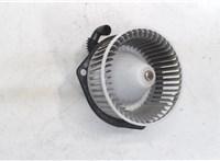 Двигатель отопителя (моторчик печки) Proton Wira 5929791 #2