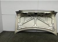 Крышка (дверь) багажника Proton Wira 5929825 #4