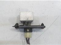 Сопротивление отопителя (моторчика печки) Proton Wira 5930418 #1