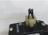 Сопротивление отопителя (моторчика печки) Proton Wira 5930418 #2