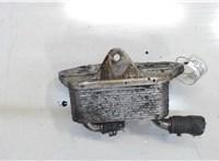 Теплообменник Audi A6 (C6) 2005-2011 5933602 #1